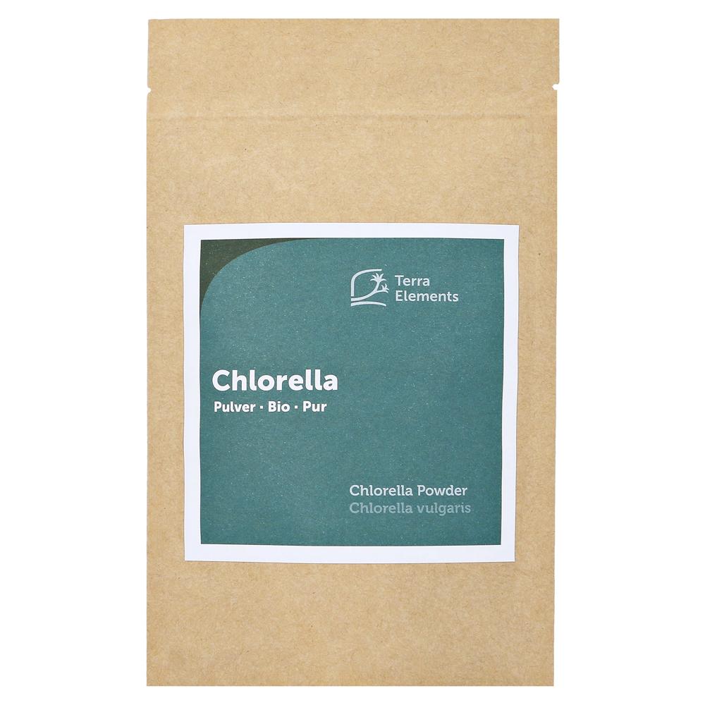 terra-elements-bio-chlorella-pulver-100-gramm