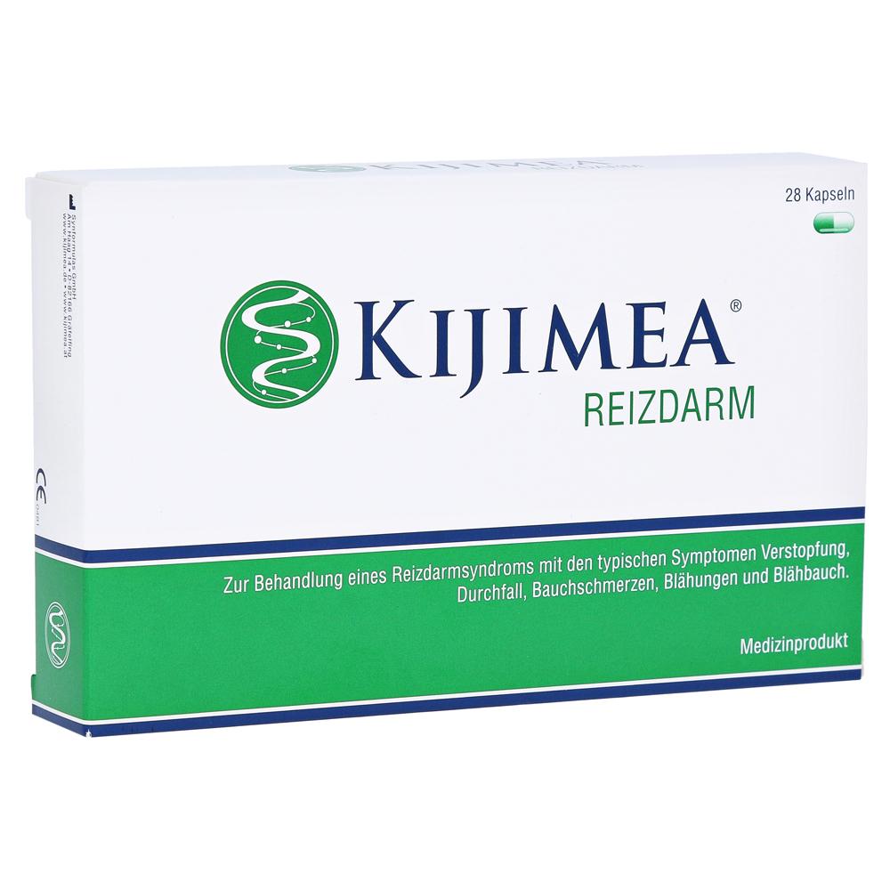 Medikamente gegen reizdarm