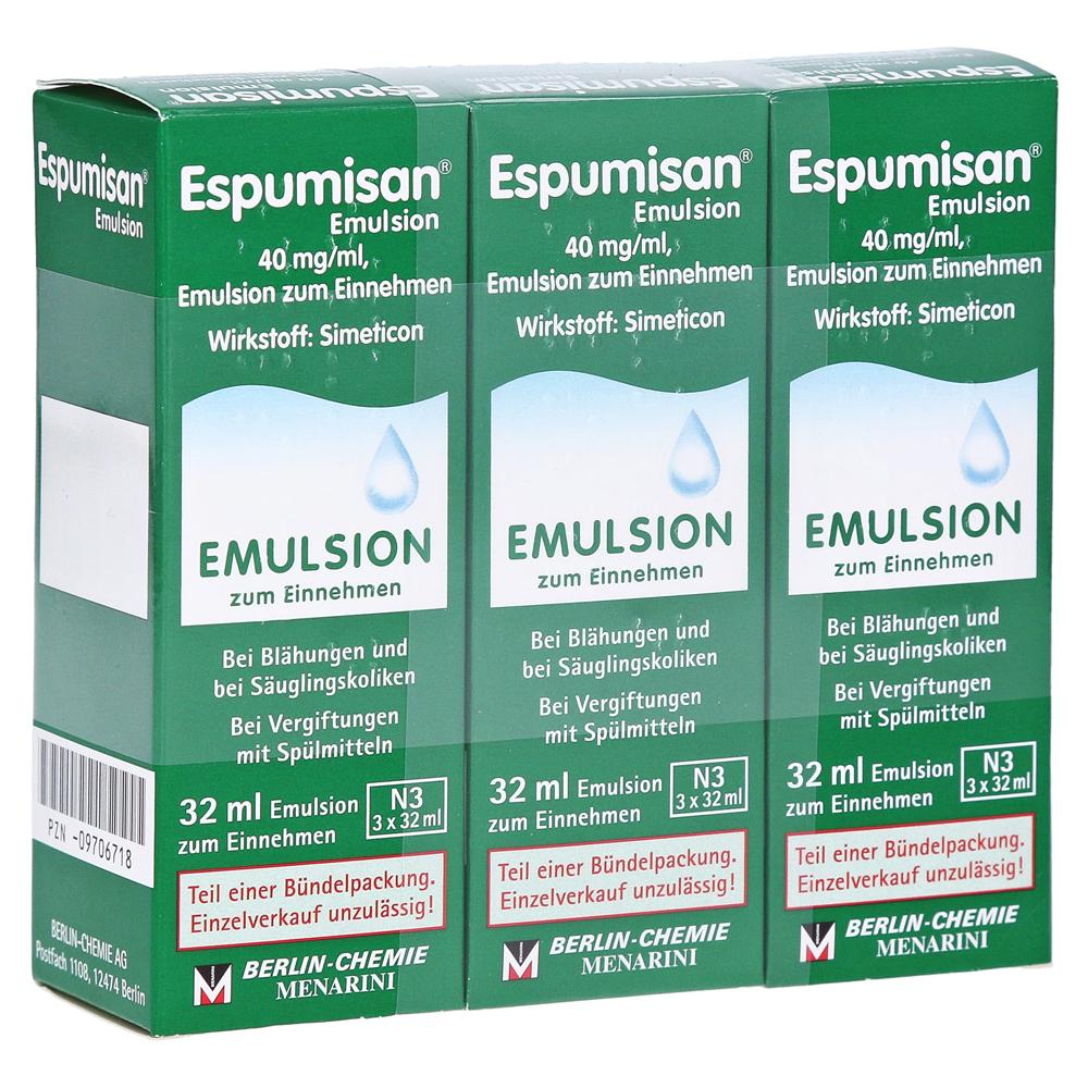 espumisan-emulsion-3x32-milliliter