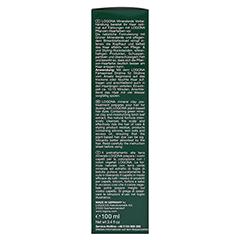 LOGONA Mineralerde Vorbehandlung Färbung 100 Milliliter - Linke Seite