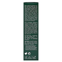 LOGONA Mineralerde Vorbehandlung Färbung 100 Milliliter - Rechte Seite
