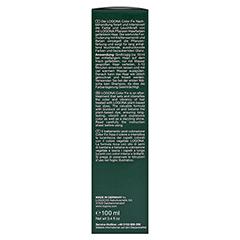 COLOR Fix Nachbehandlung f.pflanzengefärbtes Haar 100 Milliliter - Linke Seite