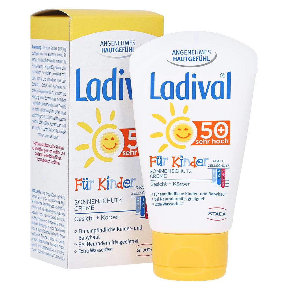 ladival-kinder-creme-lsf-50-50-milliliter