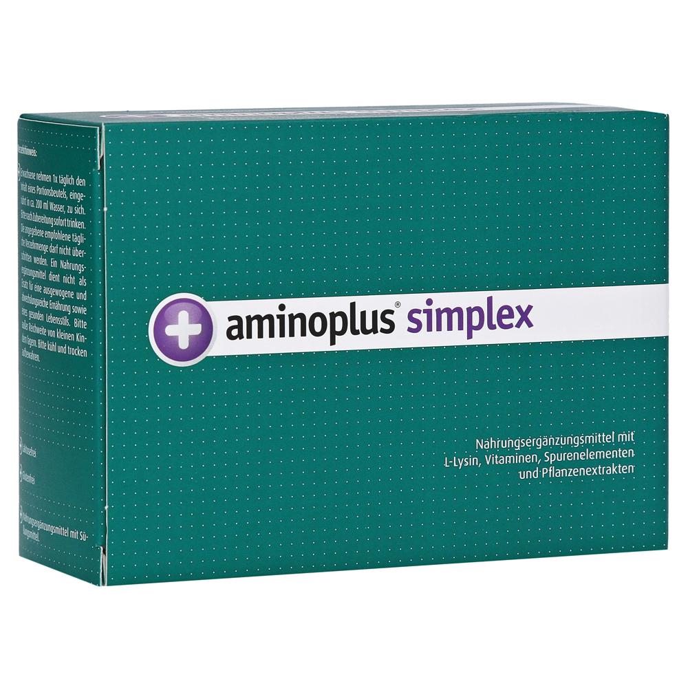aminoplus-simplex-pulver-7-stuck