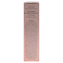 HYALURON TEINT Perfection Make-up natural sand 30 Milliliter - Rechte Seite