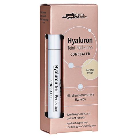 HYALURON TEINT Perfection Concealer 2.5 Milliliter