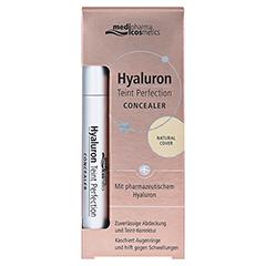 HYALURON TEINT Perfection Concealer 2.5 Milliliter - Vorderseite