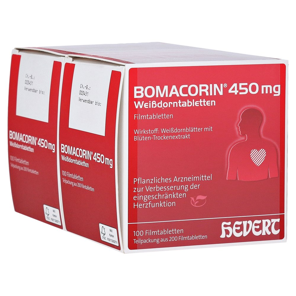 bomacorin-450mg-wei-dorntabletten-filmtabletten-200-stuck