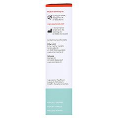 Deumavan Schutzsalbe Neutral Tube 125 Milliliter - Rechte Seite