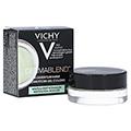 VICHY DERMABLEND Korrekturfarbe grün Creme 4.5 Gramm