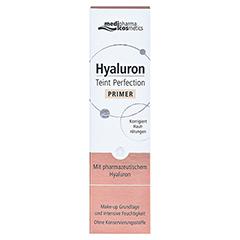 HYALURON TEINT Perfection Primer 30 Milliliter - Vorderseite