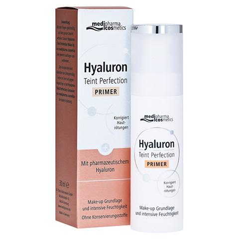 HYALURON TEINT Perfection Primer 30 Milliliter