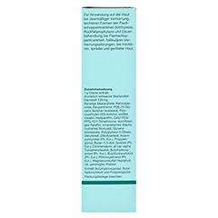 Widmer Carbamid 12% Urea 100 Gramm N3 - Linke Seite