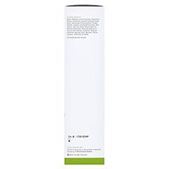 WIDMER Skin Appeal Lipo Sol Schaum unparfümiert 150 Milliliter - Rechte Seite