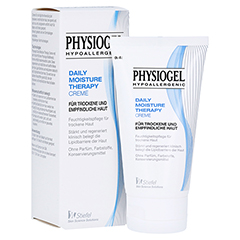 Physiogel Daily Moisture Therapy Creme 75 Milliliter