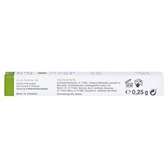 WIDMER Skin Appeal Coverstick 2 unparfümiert 0.25 Gramm - Linke Seite
