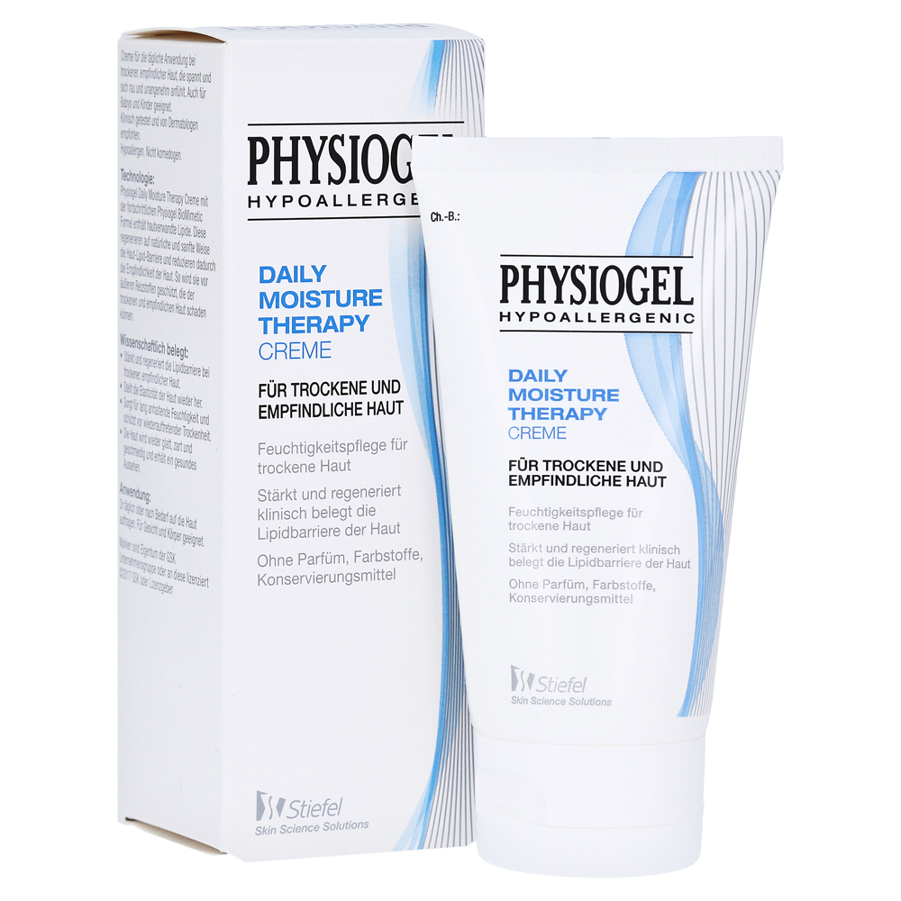 Physiogel Daily Moisture Therapy Creme 75 Milliliter online