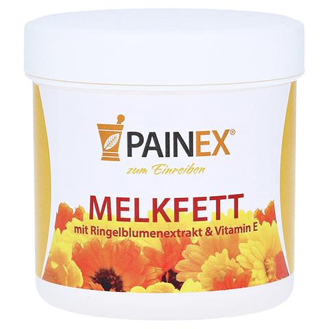 MELKFETT mit Ringelblumenextrakt PAINEX 250 Milliliter