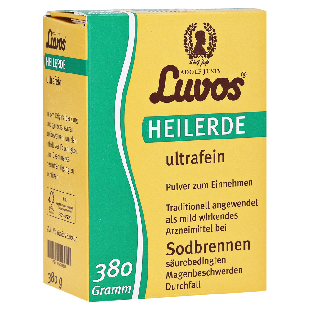 luvos-heilerde-ultrafein-380-gramm