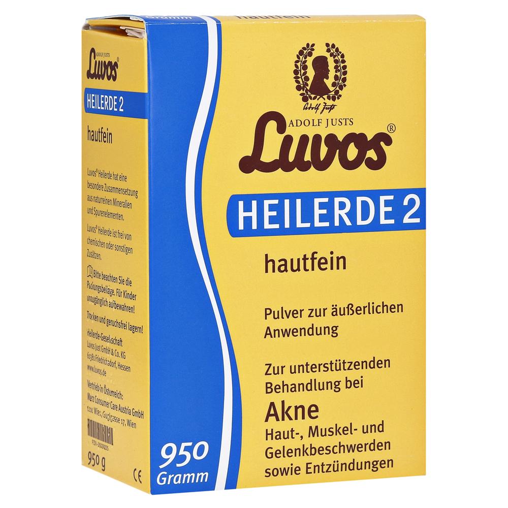 luvos-heilerde-2-hautfein-950-gramm