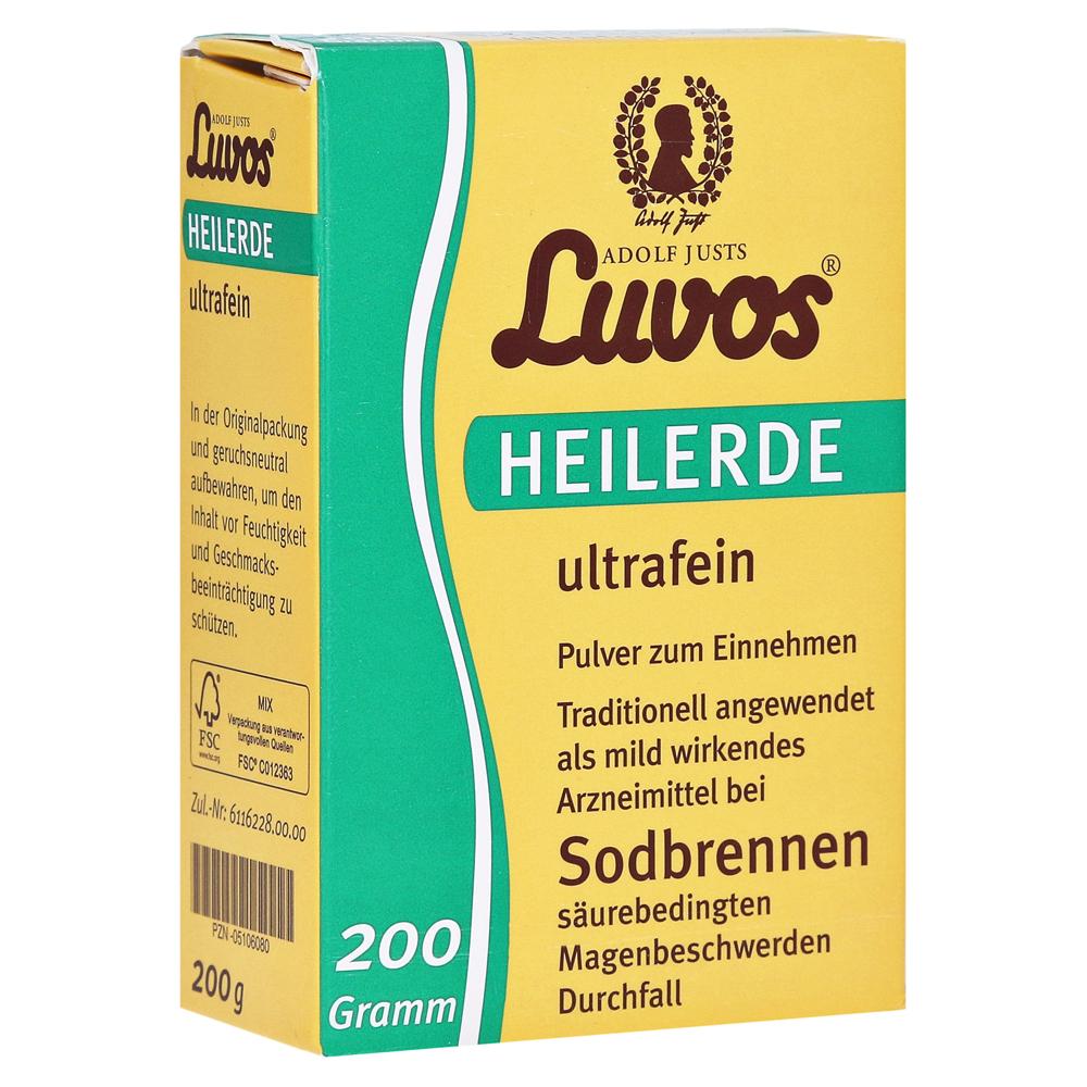 luvos-heilerde-ultrafein-200-gramm