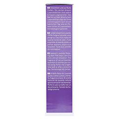WELEDA Lavendel Entspannungsbad 200 Milliliter - Rechte Seite