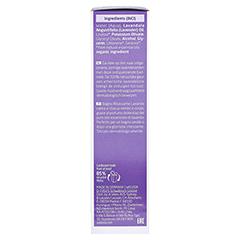 Weleda Lavendel Entspannungsbad 200 Milliliter - Linke Seite