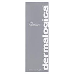 dermalogica Daily Microfoliant 75 Gramm - Vorderseite