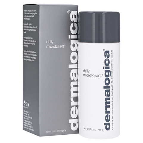 dermalogica Daily Microfoliant 75 Gramm