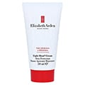 Elizabeth Arden EIGHT HOUR Skin Protectant Cream 30 Milliliter