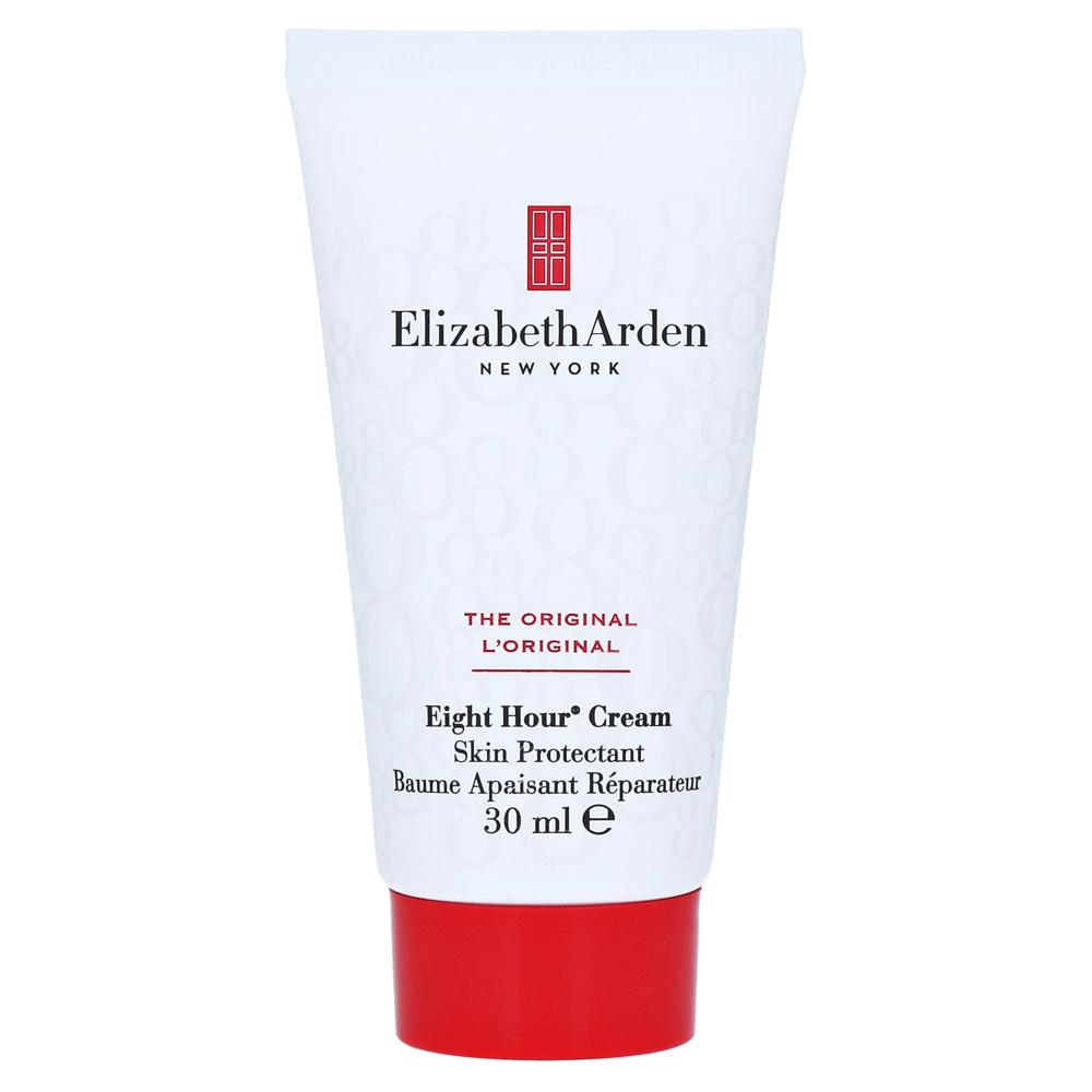 elizabeth-arden-eight-hour-skin-protectant-cream-30-milliliter