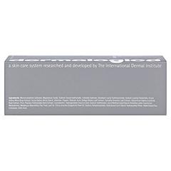 dermalogica Daily Microfoliant 75 Gramm - Rechte Seite