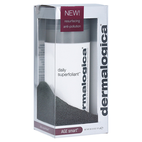 dermalogica Daily Superfoliant 57 Gramm