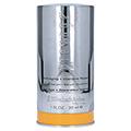 Elizabeth Arden PREVAGE Anti-Aging Repair Daily Serum 30 Milliliter