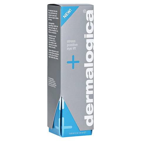 dermalogica Stress Positive Eye Lift 22 Milliliter