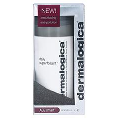 dermalogica Daily Superfoliant 57 Gramm - Vorderseite