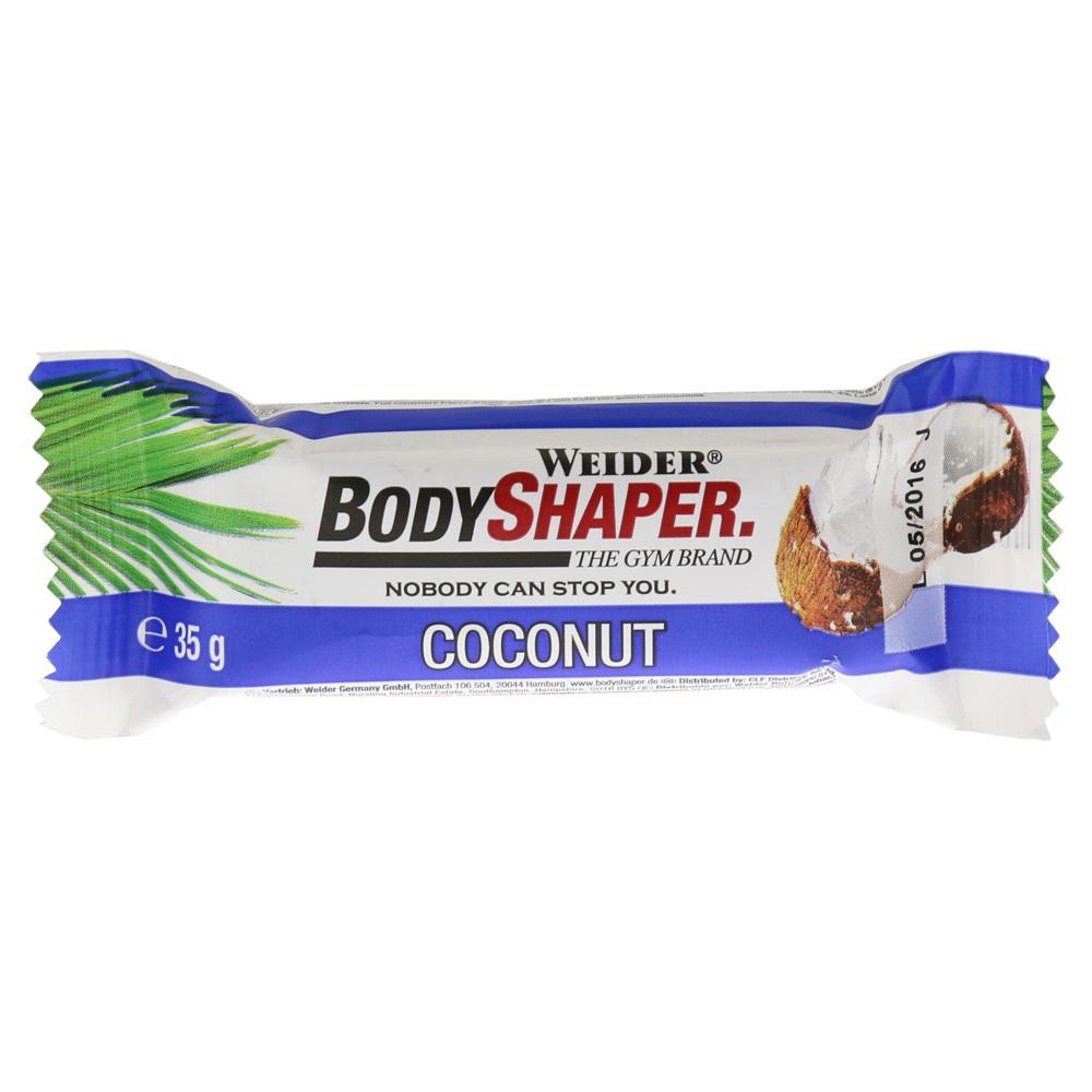 protein-riegel-bar-kokos-plus-energy-35-gramm