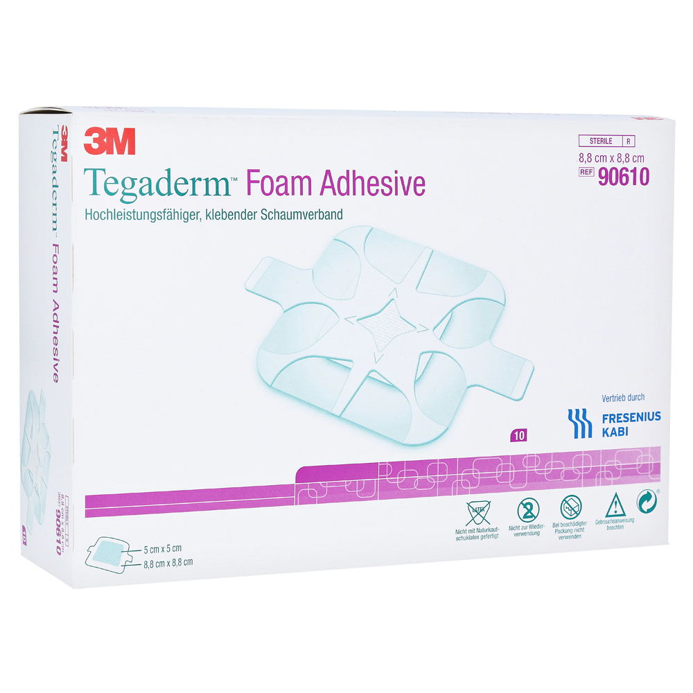 tegaderm-foam-adhesive-fk-8-8x8-8-cm-90610-10-stuck