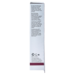 dermalogica Nightly Lip Treatment 10 Milliliter - Linke Seite
