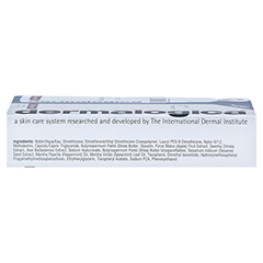 dermalogica Nightly Lip Treatment 10 Milliliter - Rechte Seite