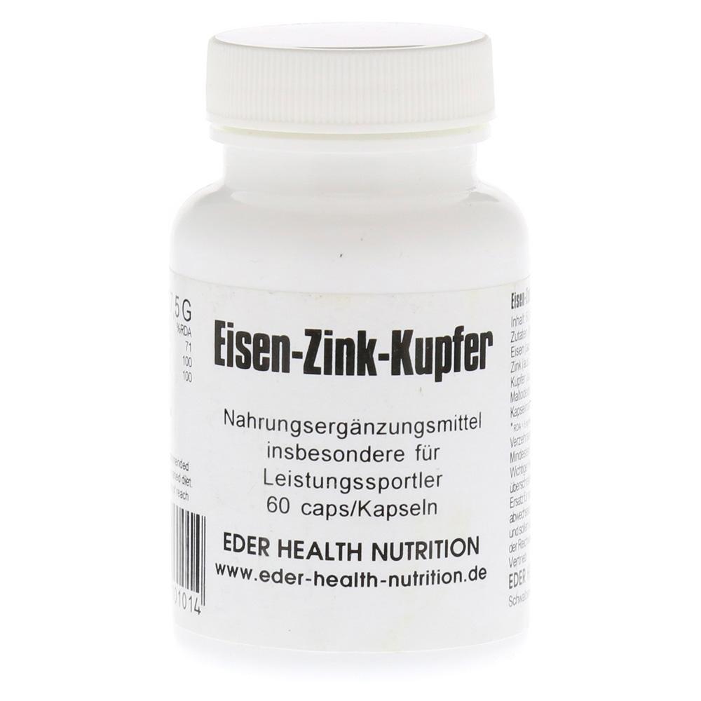 fe-zn-cu-eisen-zink-kupfer-kapseln-60-stuck