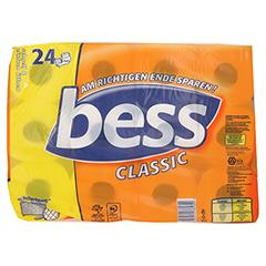 BESS Classic 24x150 Stück - Rückseite