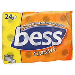 BESS Classic 24x150 Stück - Vorderseite
