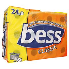 BESS Classic 24x150 Stück