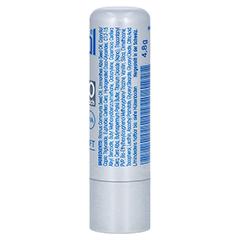 Ladival UV Schutzstift LSF 30 4.8 Gramm - Linke Seite