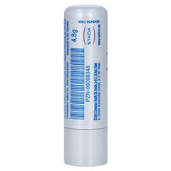 Ladival UV Schutzstift LSF 30 4.8 Gramm - Rechte Seite