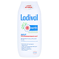 LADIVAL Apres Pflege Akut Beruhigungs-Fluid 200 Milliliter