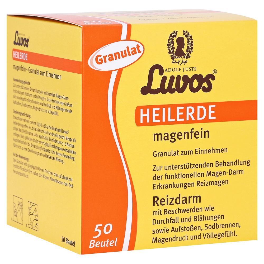 luvos-heilerde-magenfein-in-beuteln-50-stuck
