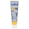 LADIVAL Aktiv Sonnenschutz f.Gesicht u.Lipp.LSF 30 1 Packung