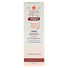 VEA PF-C Magra Creme 50 Milliliter - Vorderseite